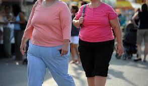 Imagini pentru obezitate