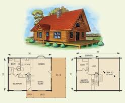 small log cabin floor plans. Small Log Cabin Floor Plans | One Of Faves. Morgan Home And A
