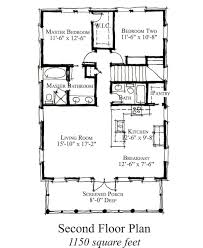 2 bhk house plans 30 40 awesome country style house plan 2 beds 2 00
