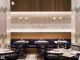 commercial bar lighting. Bistro Interior Design Ideas Modern Restaurant Decor Trendy Table Commercial Bar Lighting
