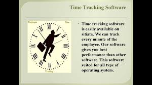 Employee Time Clock Calculator Time Card Calculator Youtube