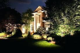 landscape lighting low voltage other ideas for brighten your exterior area with landscape lighting outdoor low landscape lighting low voltage