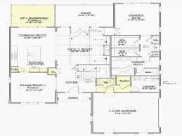 first floor master bedroom addition plans lovely 2nd floor addition plans elegant captivating ranch style house