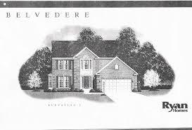 belvedere elevation c