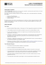 Investment Plan Templates Real Estate Investment Partnership Business N Template Word