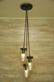 oil rubbed bronze mini pendant light oil rubbed bronze pendant light conversion kit trade winds 1