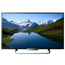 sony led tv. sony bravia kdl-32w700b smart led tv (32 inch) led tv