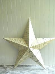 large metal star large metal star vintage sheet by on large metal star wall decor large outdoor metal star decor