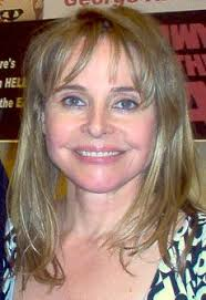 Priscilla Barnes - Wikipedia