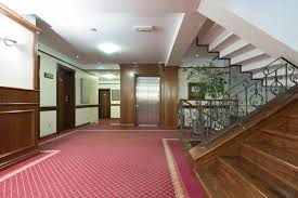 wall to wall carpet. Wall To Carpet S