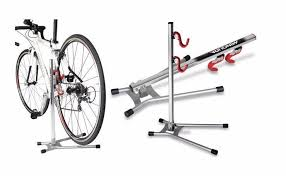 Bicycle Wheel Display Stand BUMSONTHESADDLE Buy Cycling Display Stands Minoura Display Stand 45