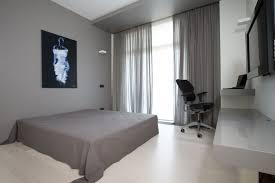 white and grey bedroom furniture. medium size of bedroomsgray and brown bedroom grey white accessories dark furniture m