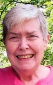 Beverley Noel Obituary - Fergus, Ontario | Graham A. Giddy Funeral ...