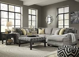 sectional sofas rochester mn couch city piece hom furniture stores