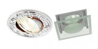 <b>Светильники точечные</b> интерьерные купить недорого в ...