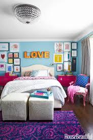 Good Colors For Bedrooms Beautiful 12 Best Kids Room Paint Colors Best Colors For A Childs Bedroom