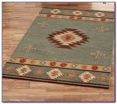 southwest area rugs tucson