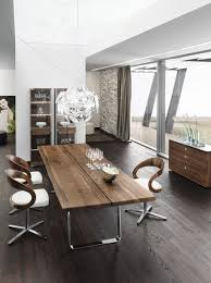 Interesting Dining Table Modern with 25 Best Ideas About Modern