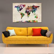 excellent wall art canada photos the wall art decorations  on grey and yellow wall art canada with perfect fabric on canvas wall art model wall art collections
