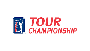 2019 Tour Championship Purse Winners Share Prize Money Payout