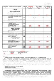 Бухгалтерская отчетность за год образцы порядок  Бухгалтерская отчетность за 2016 год сроки сдачи отчетности