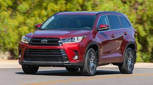 best mid size suv midsize crossovers and suvs best buys consumer guide auto