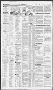 The Billings Gazette from Billings, Montana on February 12, 1990 · 16