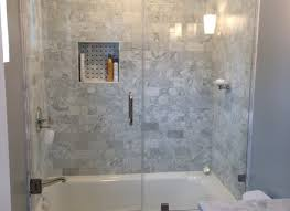 Small Picture 11 Shower Bath Designs Bathroom Designs Uk With Affairs Design
