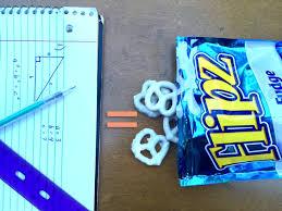 school life par essay