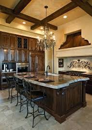 large size of kitchen island overhang for bar stools kitchen island designs with bar stools catchy