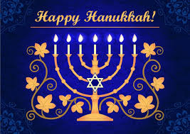 hanukkah or חנוכה in hebrew started 2 days ago and i absolutely love that hanukkah is 8 days when in each day we light a candle on the menurah