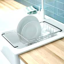 sink drying rack dish rack for sink sink dish rack in sink dish drying rack sink dish rack stainless ikea over sink drying rack kohler kitchen sink drying