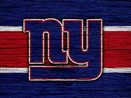 JUSSM <b>New</b> York Giants 5D Diamond Painting <b>Full Square</b>/<b>Round</b> ...