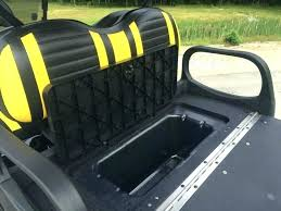 seat covers for golf carts club car ds seat cover details another fine karts custom golf