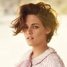 kristen stewart chanel collection eyes 2017 part ii tips kristen stewart makeup makeup game