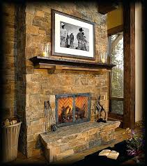 b vent gas fireplace image detail for sawtooth b vent gas fireplace in old world style b vent gas fireplace