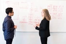 Conversation Designer Jobs Careers In Ux Ux Planet