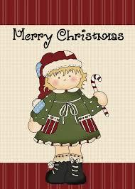 Christmas Card Images Free 40 Free Printable Christmas Cards 2017