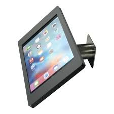 ipad air 2 wall mount ergo secured tablet wall mount air 1 and 2 ipad air 2 secure wall mount