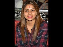kannada actresses without makeup
