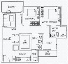 drawing floor plans new draw out house plans inspirational draw floor plans elegant floor