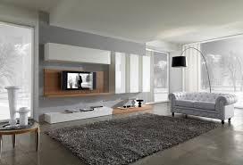 sleek living room furniture. Living RoomSleek Minimalist Room With Arched Stand Lamp And Vertical Storage Units Sleek Furniture