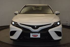 toyota new camry 2018. interesting new 2018 toyota camry se automatic  16648097 1 intended toyota new camry