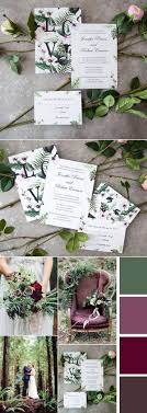 best 25 botanical wedding invitations ideas on pinterest Wedding Invitations Places In Cape Town moody and greenery spring and summer botanical wedding invitations places in cape town that makes wedding invitations