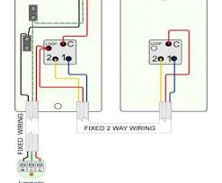 how to wire a lights in series perfect wiring diagram recessed how to wire a lights in series new wiring diagram outlet wire diagram switch