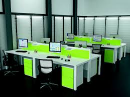 lime green office. Attractive Decorating Lime Green Office Furniture. View By Size: 1133x850