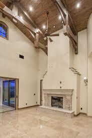 Cantera Design Builders Cantera Stone Fireplace Limestone Fireplace Mantel Timber