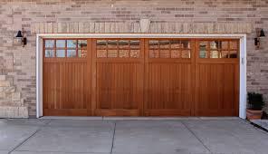 ideal garage door parts16x8 Garage Door Be the Ideal Size Doors  The Better Garages