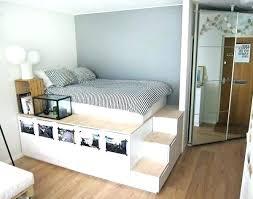 high platform beds. Exellent High High Platform Bed Beds Best With Storage King Headboard    And High Platform Beds T