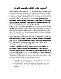 uk best essays writing good argumentative essays l orma essay essay on newspaper for kids